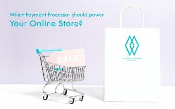 What Payment Processor should power your online store?